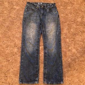 Other - Men's Surplus jeans sz 30x32